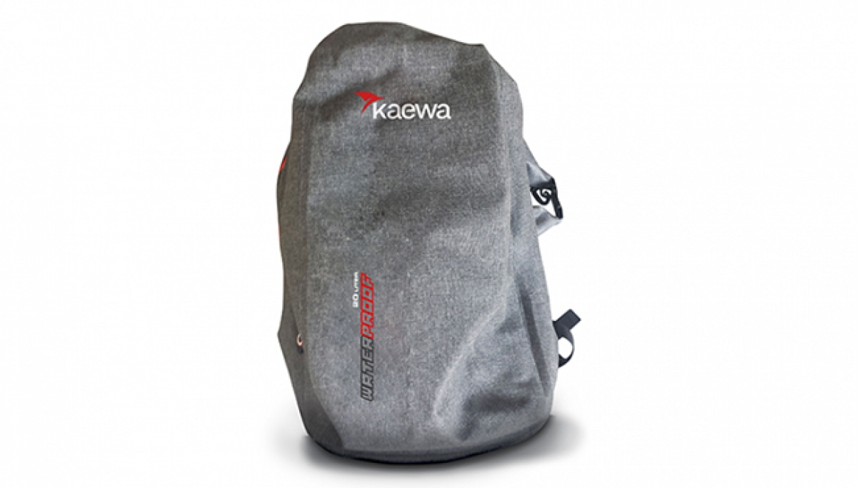 KAEWA-20