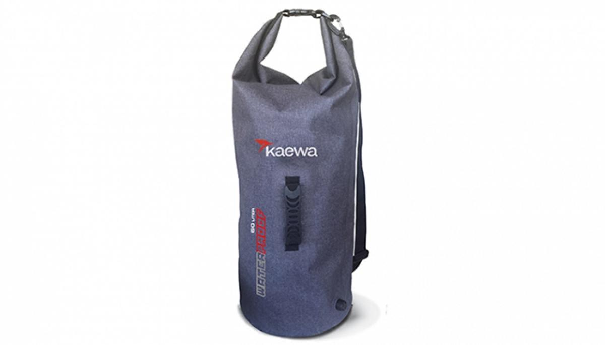 KAEWA-60