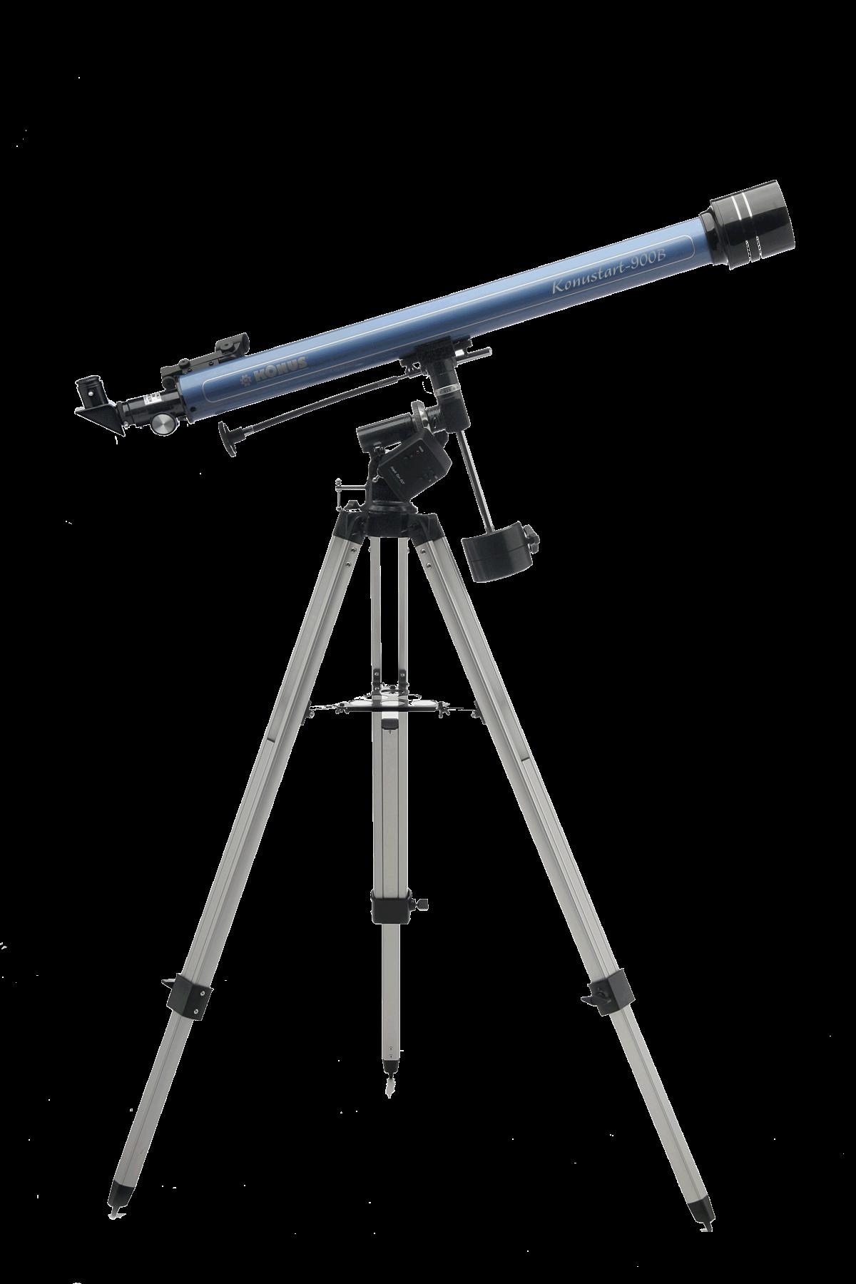 KONUSTART-900B