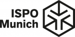 Visitateci alla fiera ISPO a Monaco